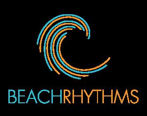 beachrythyms_v3-01
